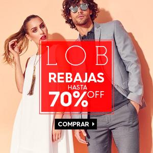 LOB 70%