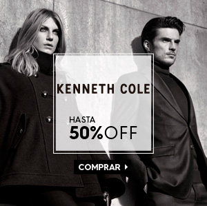 Kennet Cole